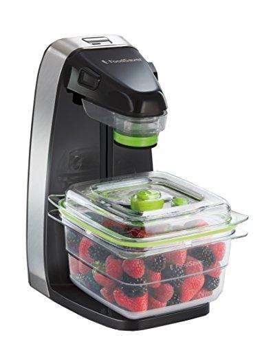 FoodSaver Fresh Appliance Envasadora al...