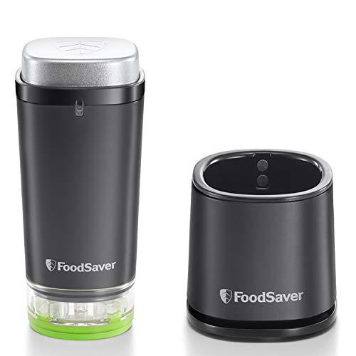 FoodSaver VS1192X - Envasadora al vacío...