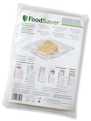 FoodSaver FSB4802-I-065 - Bolsas...